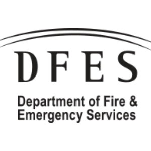 Department Fire Emergency Services