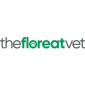 The Floreat Vet
