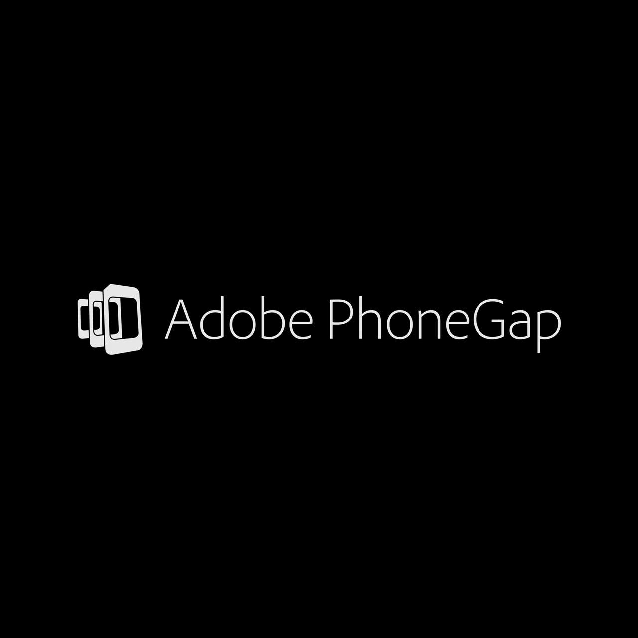 Adobe® PhoneGap™ | Mobile App Development in Perth - Integranet