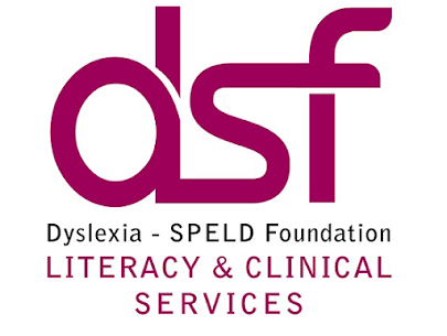 The Dyslexia-SPELD Foundation of WA