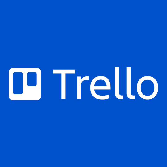 Trello by Atlassian