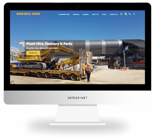 Brooks-hire-kentico-website-development-(3).png