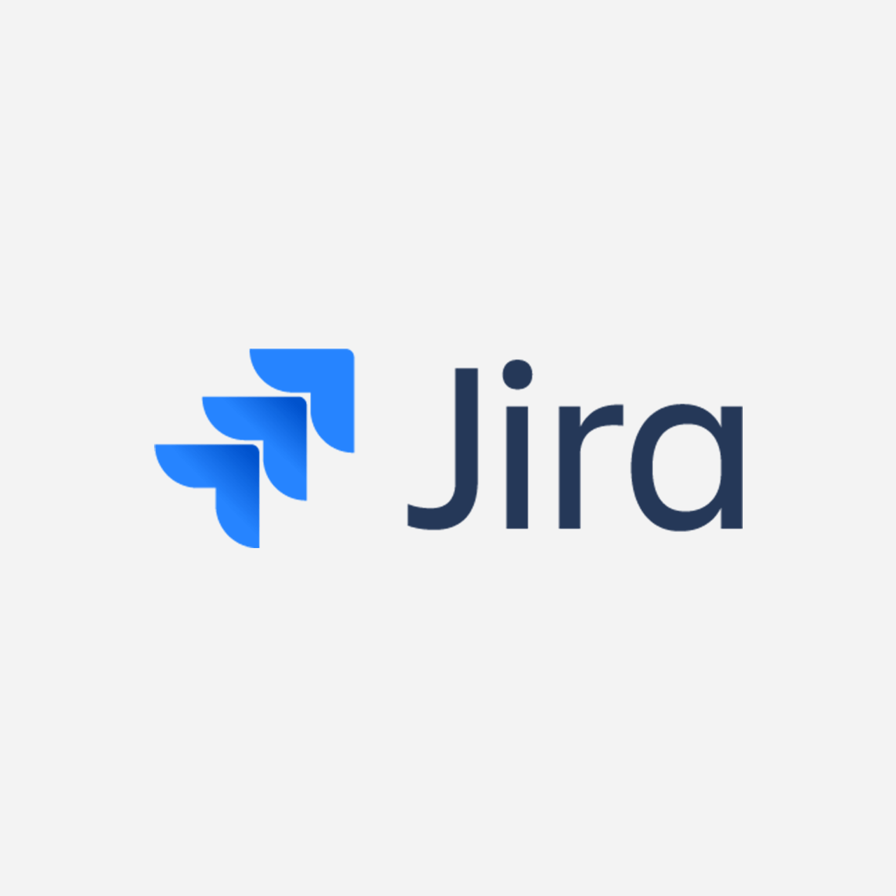 Jira by Atlassian